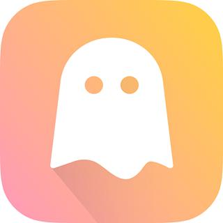 Ghostnote Logo