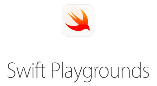 Freshly Squeezed Reviews: Swift Be My Playground