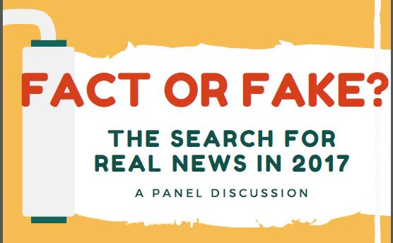 Local Talk: In Search of Real News in 2017